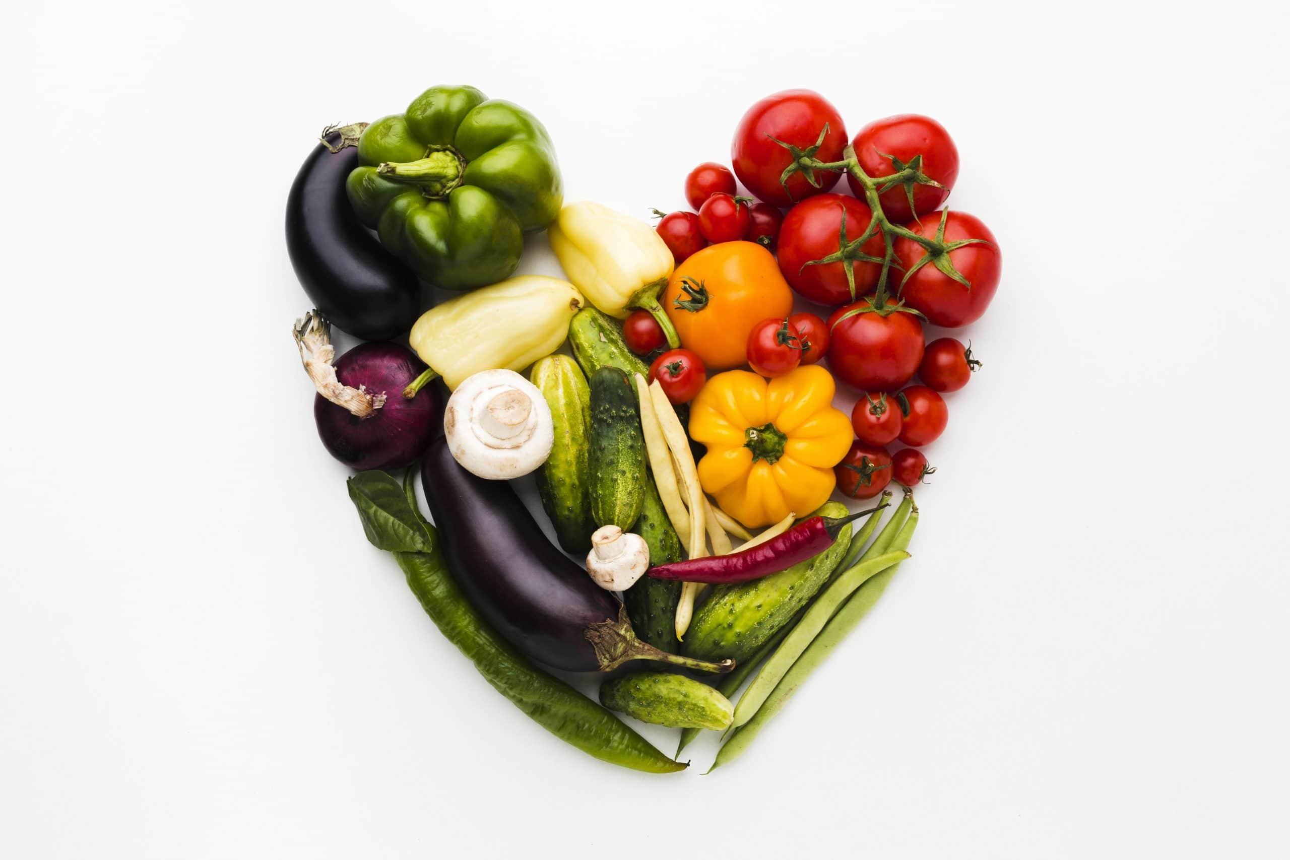 Fruits et Légumes Livraison Puy-de-Dôme